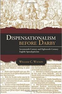 Bill Watson Book