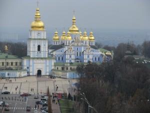 Kiev (1280x960)