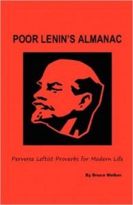 Lenin Almanac