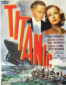 Nazi Titanic 2