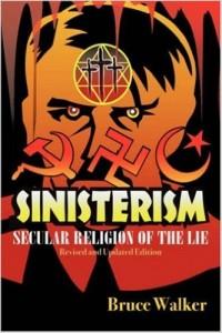 Sinisterism